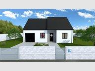 Maison à vendre F4 à Saumur - Réf. 5471188