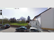 House for sale 5 bedrooms in Sandweiler - Ref. 6851540