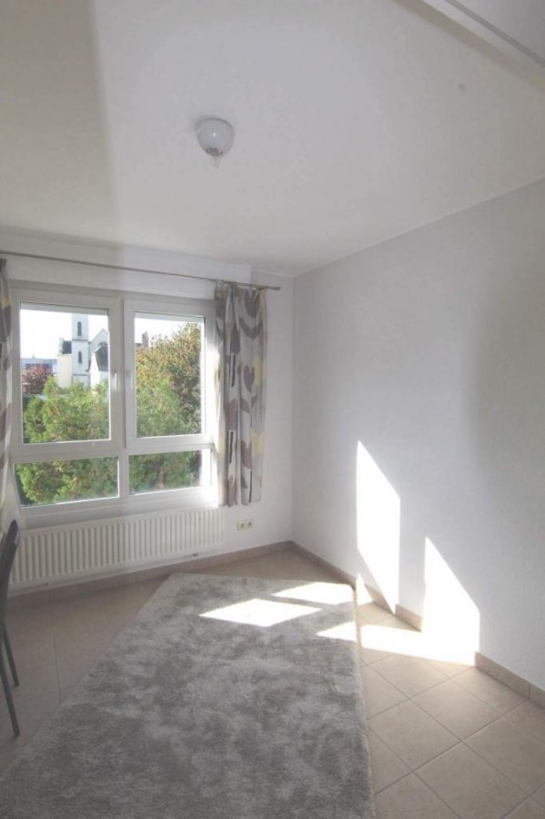louer appartement 2 chambres 90 m² mamer photo 6