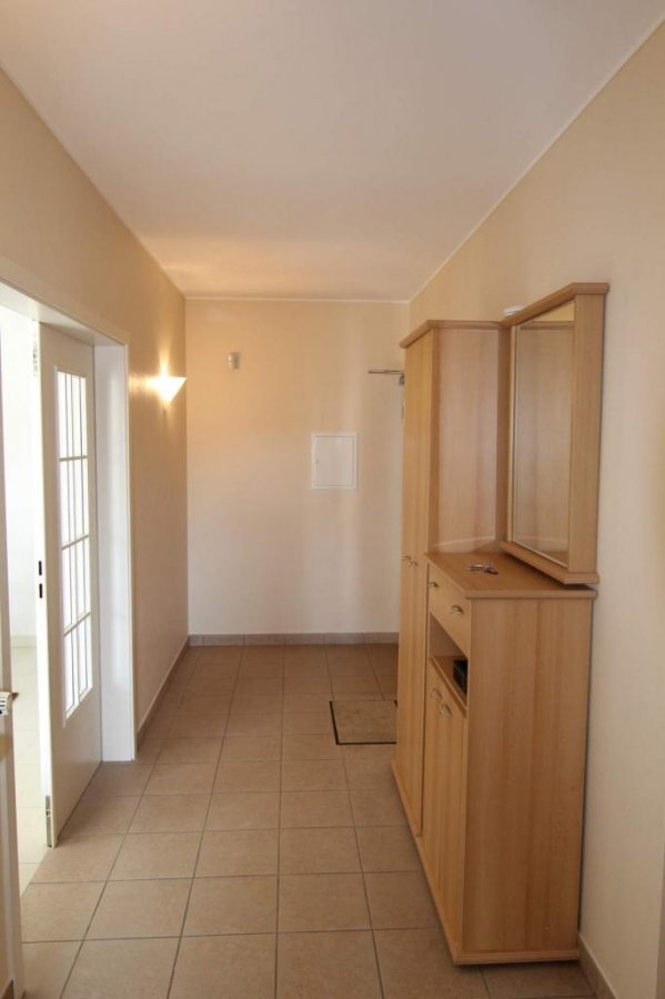 louer appartement 2 chambres 90 m² mamer photo 5