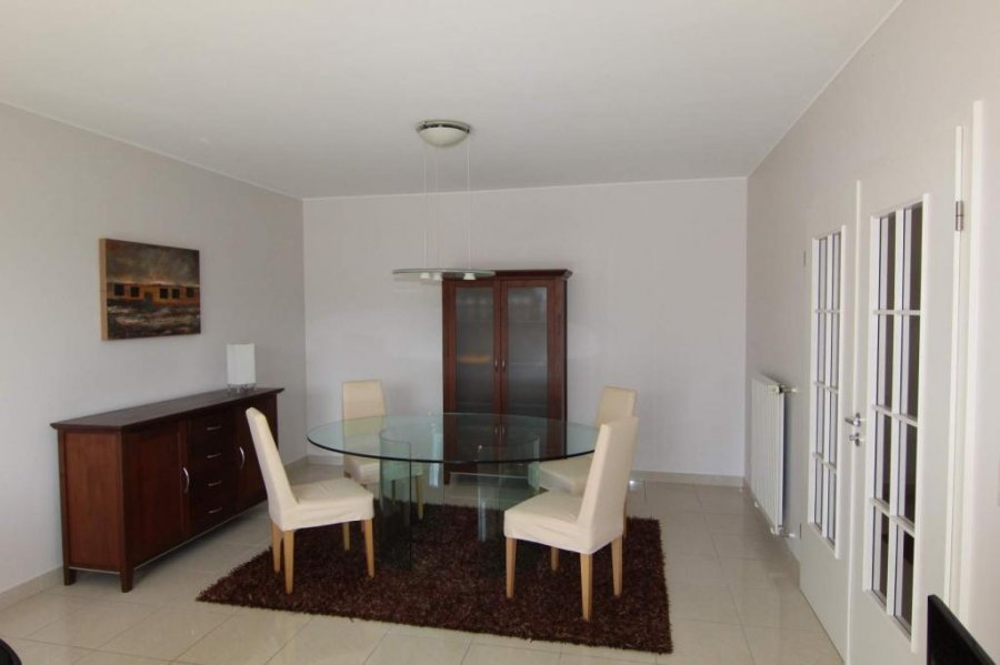 louer appartement 2 chambres 90 m² mamer photo 3