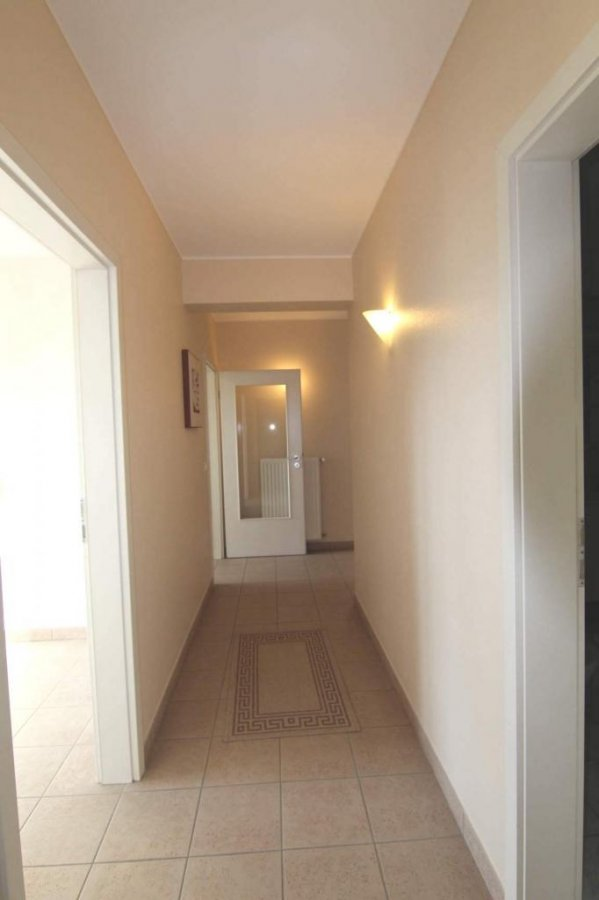 louer appartement 2 chambres 90 m² mamer photo 7