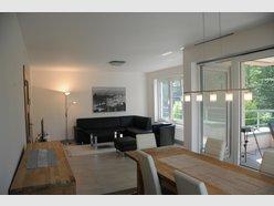 Appartement à louer 2 Chambres à Bofferdange - Réf. 4246484