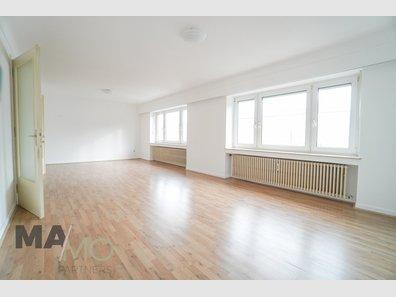 Appartement à vendre 2 Chambres à Luxembourg-Bonnevoie - Réf. 7134164
