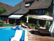 Maison à vendre à Oltingue - Réf. 5311700