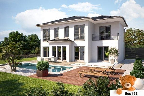acheter maison 4 chambres 161 m² senningen photo 1