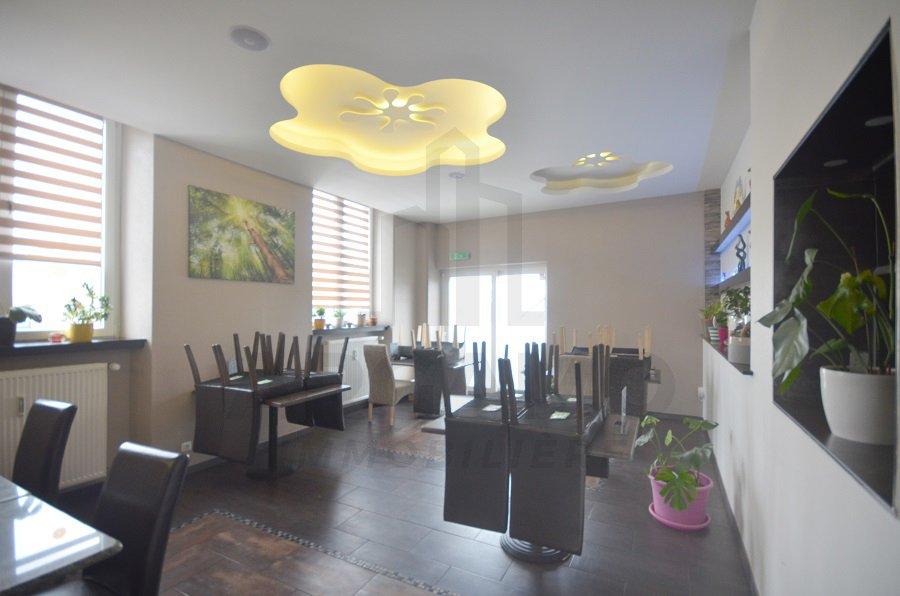 acheter fond de commerce 0 chambre 110 m² howald photo 2