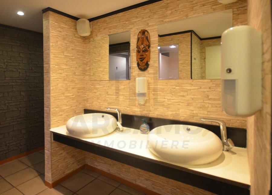 acheter fond de commerce 0 chambre 110 m² howald photo 3