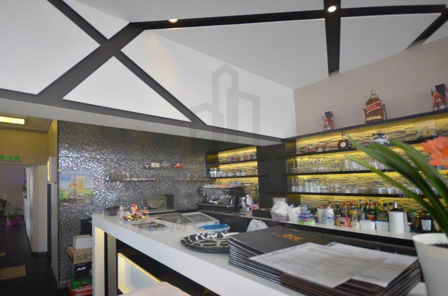 acheter fond de commerce 0 chambre 110 m² howald photo 4