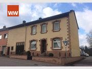 Haus zum Kauf 5 Zimmer in Kanzem - Ref. 5782740