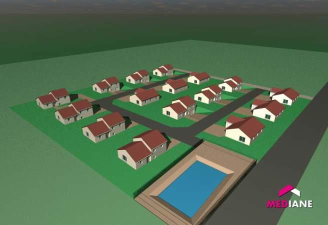 acheter maison 5 pièces 95 m² bayon photo 4