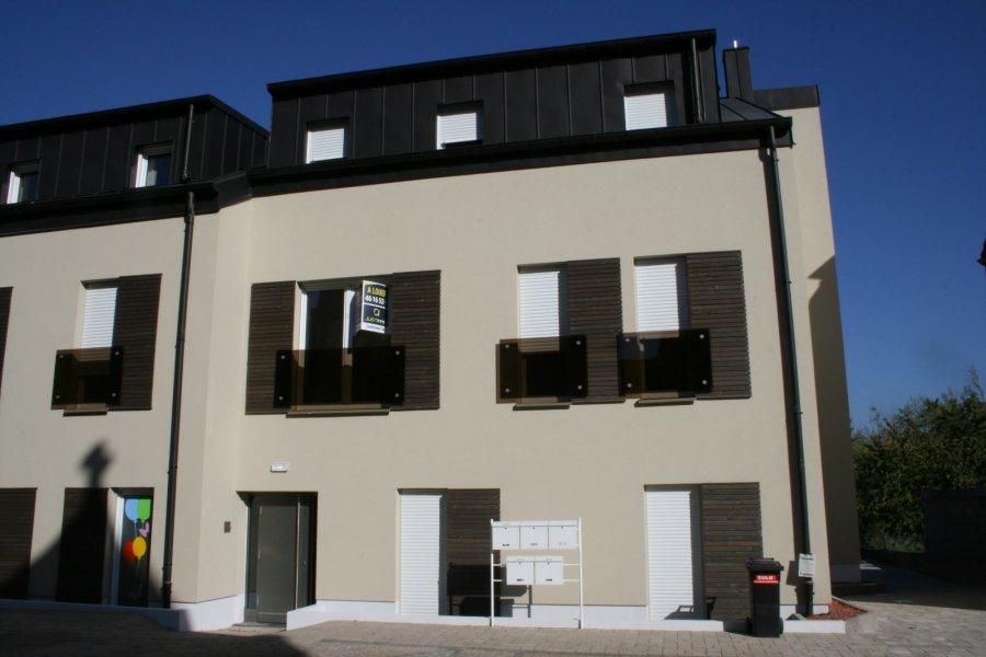 Appartement à louer 3 chambres à Schwebsange