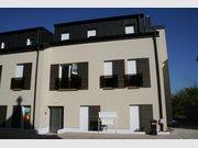 Appartement à louer 3 Chambres à Schwebsange - Réf. 6048980