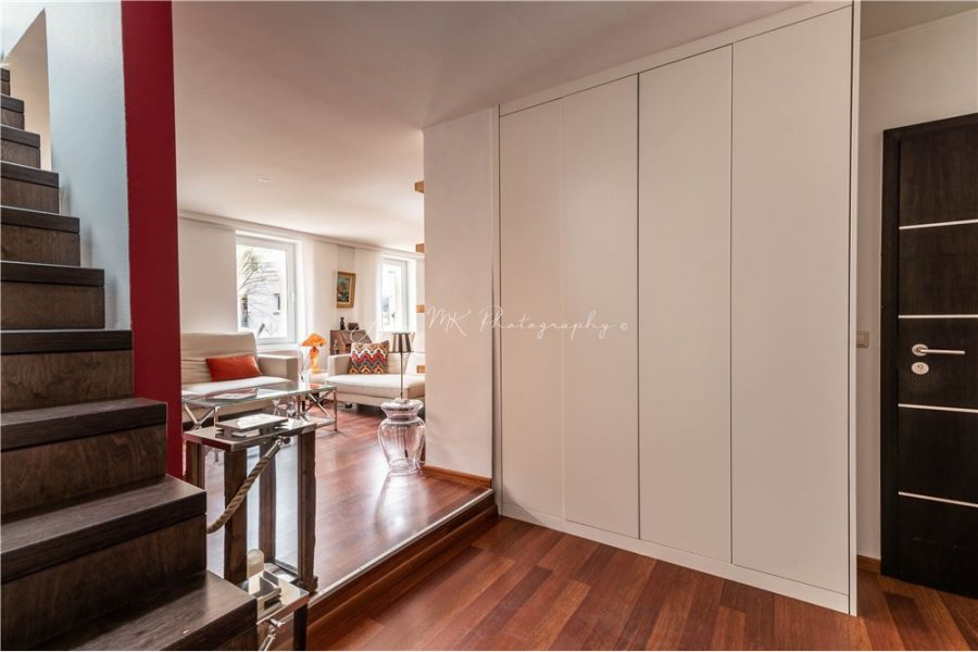acheter appartement 2 chambres 94 m² luxembourg photo 3