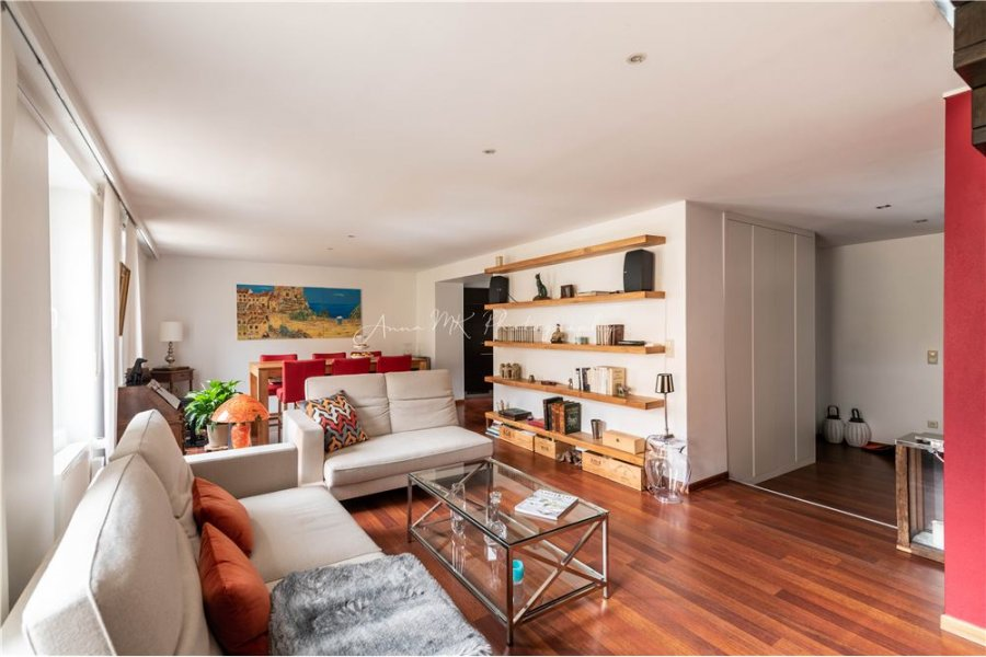 acheter appartement 2 chambres 94 m² luxembourg photo 2