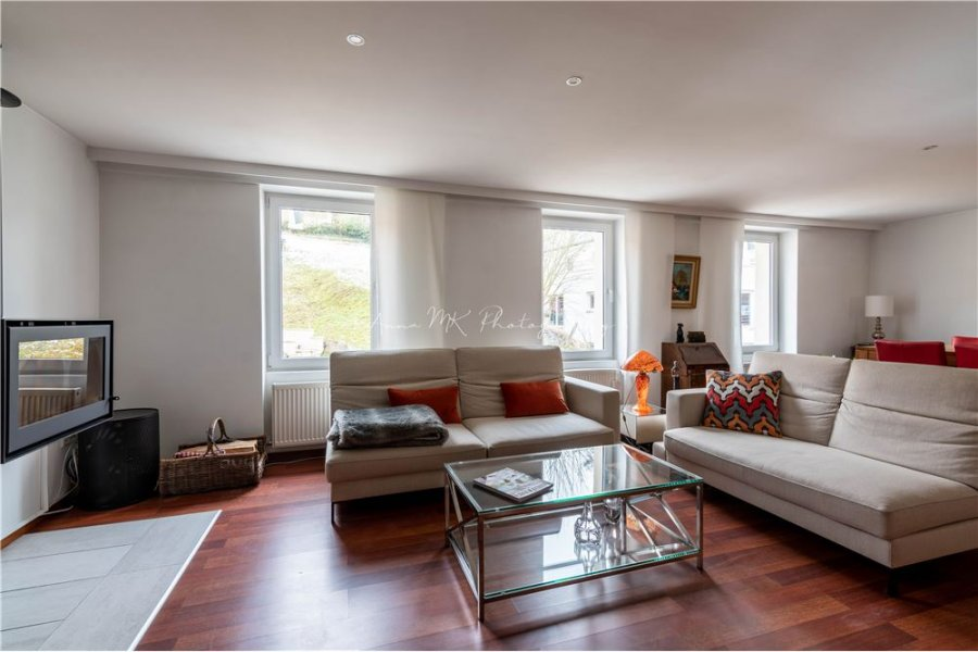 acheter appartement 2 chambres 94 m² luxembourg photo 4