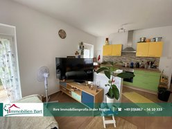 Wohnung zum Kauf 2 Zimmer in Perl - Ref. 7294164