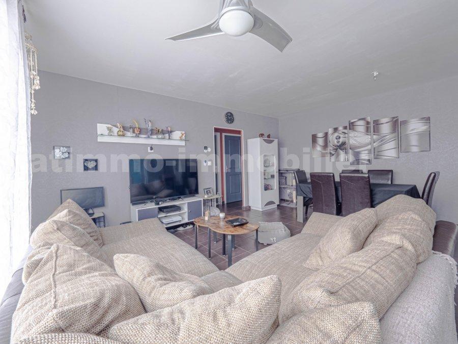 acheter maison 5 pièces 90 m² montois-la-montagne photo 3