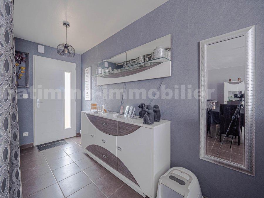 acheter maison 5 pièces 90 m² montois-la-montagne photo 7
