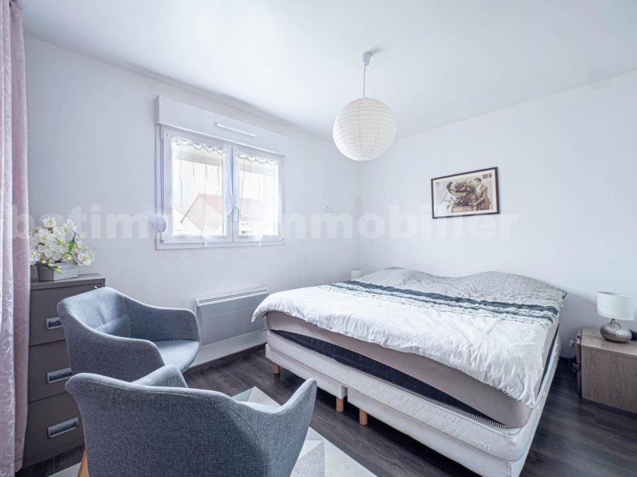 acheter maison 5 pièces 90 m² montois-la-montagne photo 5