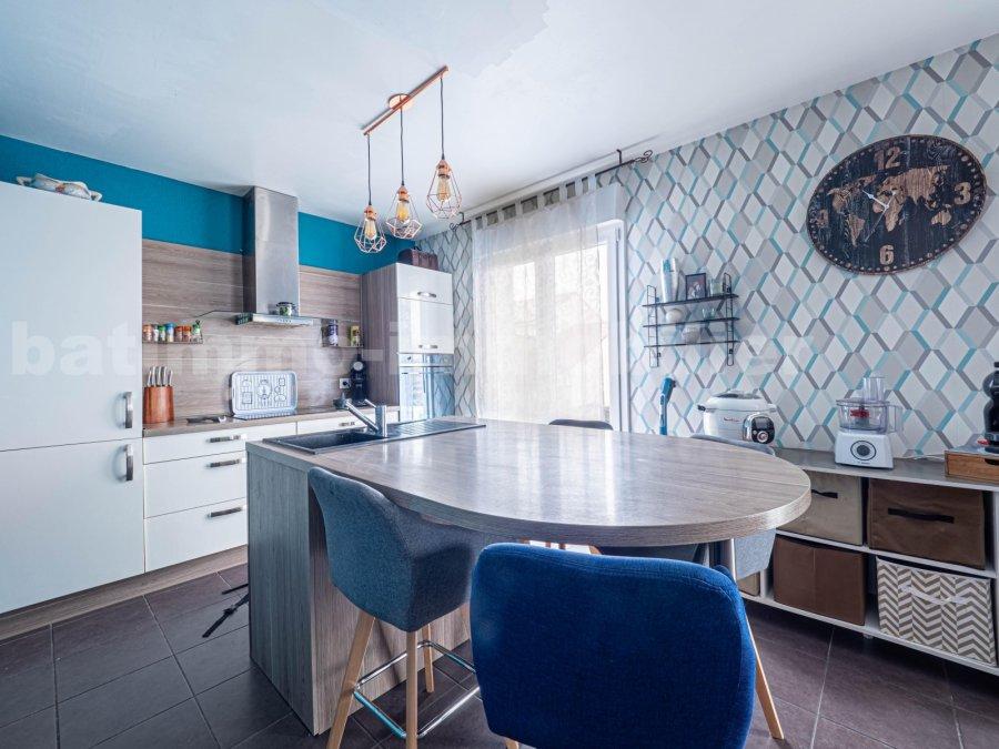 acheter maison 5 pièces 90 m² montois-la-montagne photo 1