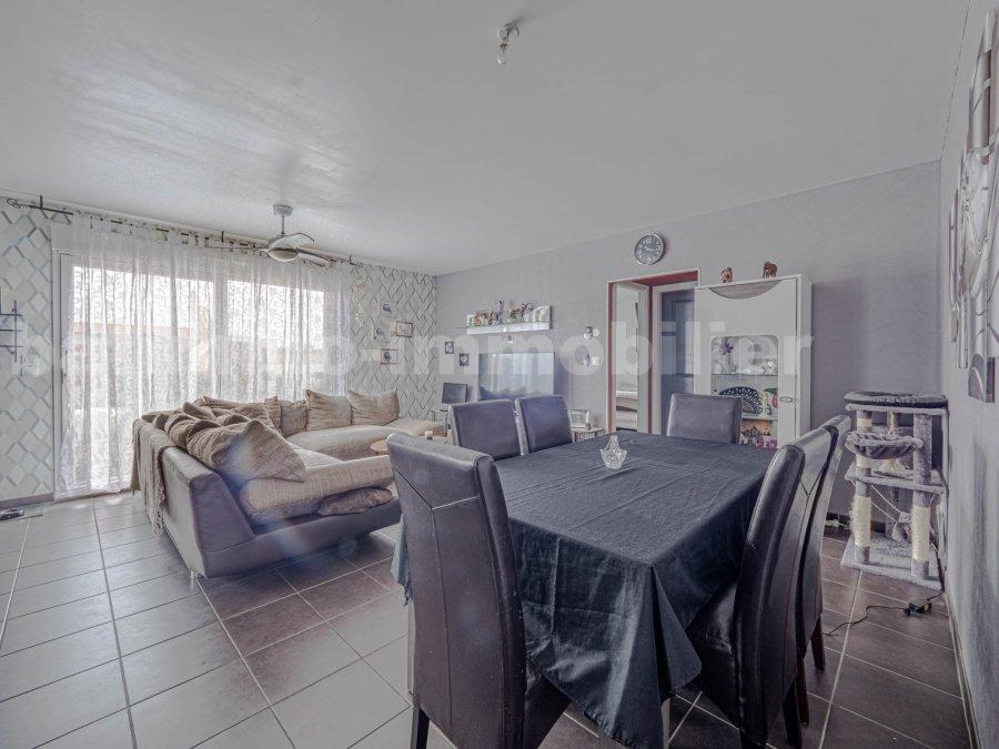 acheter maison 5 pièces 90 m² montois-la-montagne photo 2