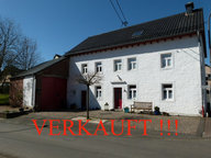 Haus zum Kauf 6 Zimmer in Burbach - Ref. 6720724