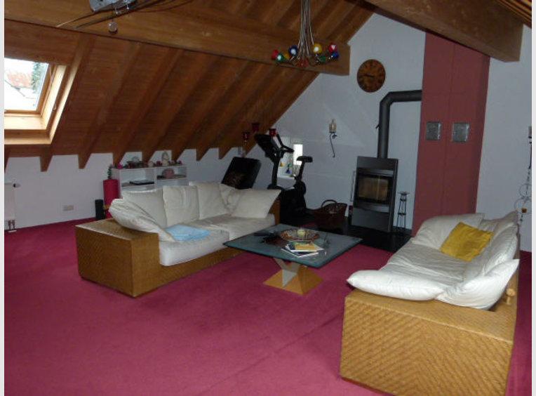 Haus zum Kauf 6 Zimmer in Burbach (DE) - Ref. 6720724