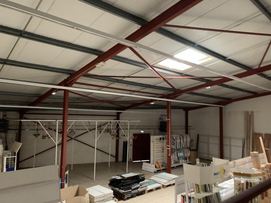 acheter local commercial 0 pièce 2000 m² longuyon photo 2