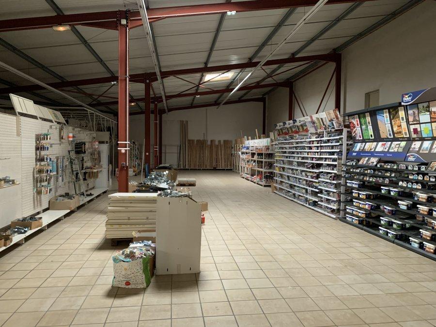 acheter local commercial 0 pièce 2000 m² longuyon photo 3