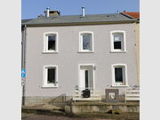 House for sale 2 bedrooms in Consdorf - Ref. 7113940
