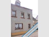 Haus zum Kauf 5 Zimmer in Tawern - Ref. 6261972