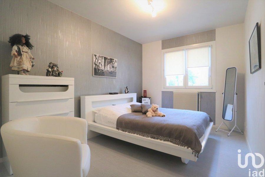 acheter maison 6 pièces 188 m² chantraine photo 6
