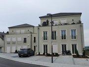 Apartment for sale 3 rooms in Bitburg - Ref. 7318740