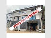 Maison à vendre 3 Chambres à Prettingen - Réf. 6536404