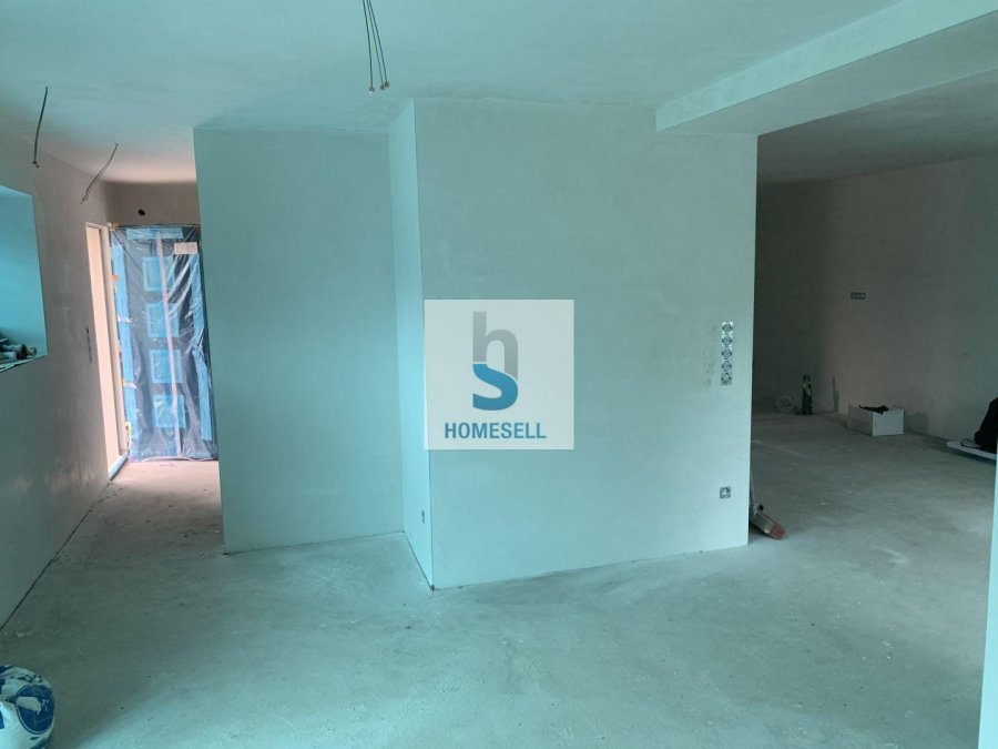 Maison à vendre 3 chambres à Prettingen