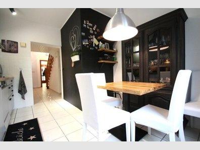 Maison mitoyenne à vendre 3 Chambres à Esch-sur-Alzette - Réf. 6143188