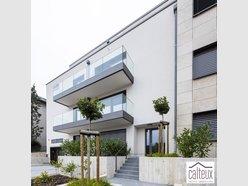 Appartement à vendre 1 Chambre à Luxembourg-Limpertsberg - Réf. 6094036