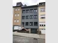 Appartement à vendre 2 Chambres à Luxembourg-Gasperich - Réf. 6434260