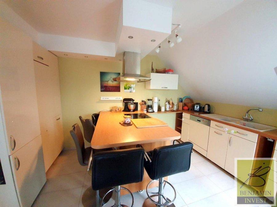 maisonette kaufen 3 schlafzimmer 115 m² bascharage foto 3