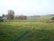 Grundstück zum Kauf in Wincheringen - Ref. 4996564