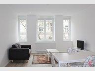 Wohnung zur Miete 2 Zimmer in Esch-sur-Alzette - Ref. 5656020
