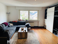 Apartment for sale 1 bedroom in Dudelange - Ref. 6315476
