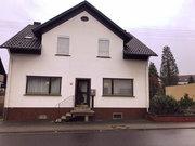 Einfamilienhaus zum Kauf 7 Zimmer in Saarwellingen - Ref. 6643156