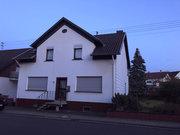 Maison individuelle à vendre 7 Pièces à Saarwellingen - Réf. 6643156