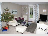Maison à vendre F5 à Maizières - Réf. 6131156