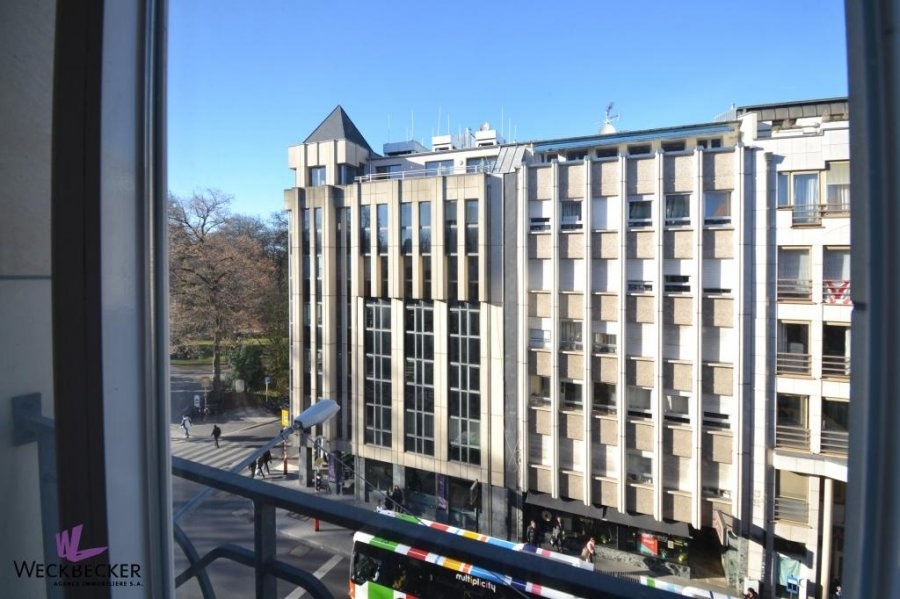 louer appartement 2 chambres 85 m² luxembourg photo 2