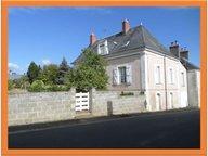 Maison à vendre F4 à Château-du-Loir - Réf. 5168596