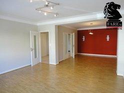 Appartement à louer 2 Chambres à Luxembourg-Belair - Réf. 6090196