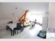 Appartement à vendre 2 Chambres à Emerange - Réf. 6754004